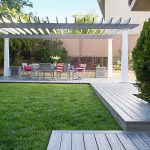 transcend-decking-lighting-furniture-pergola-island-mist-pbs-005