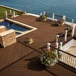 transcend-decking-railing-spiced-rum-monmouth-pool-bay--003
