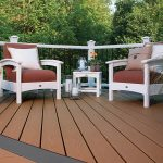 trex-enhance-decking-clam-shell-beach-dune-transcend-railing-classic-white-charcoal-black-outdoor-furniture-white