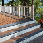 trex-select-decking-railing-winchester-grey