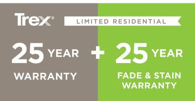 warranty-25-25-limited-residential-1